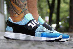 Nike Lunar Fly 306 Qs Thumb