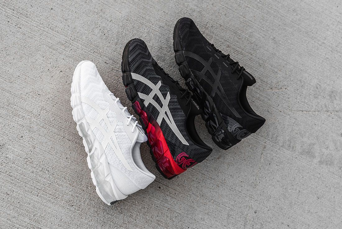 Asics Gel Quantum 180 5 Men Jd Sports7