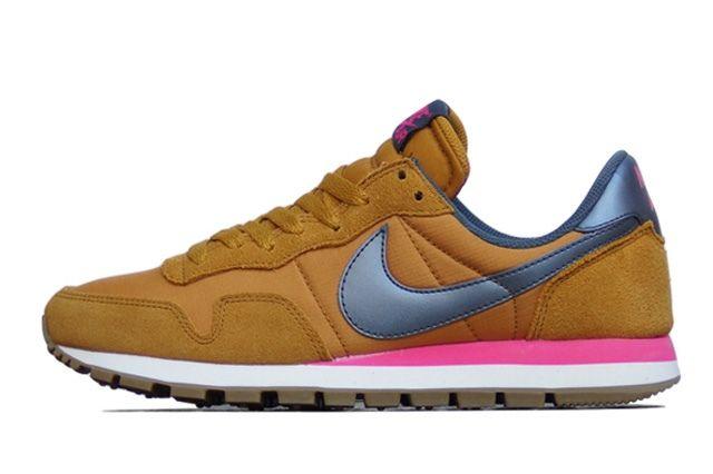 Nike Womens Fall 2013 5