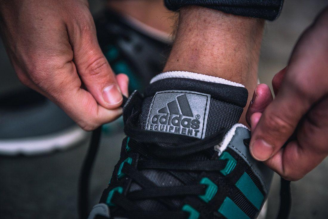 Adidas Eqt Xeno Pack 2