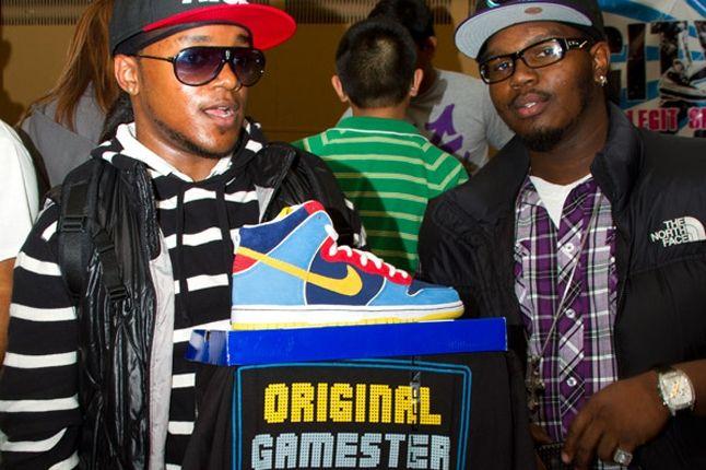 Sneaker Con Oct 16 2010 011 1