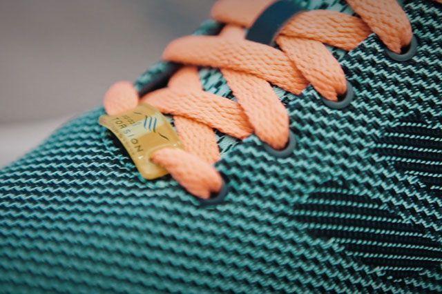 Adidas Zx Flux 12