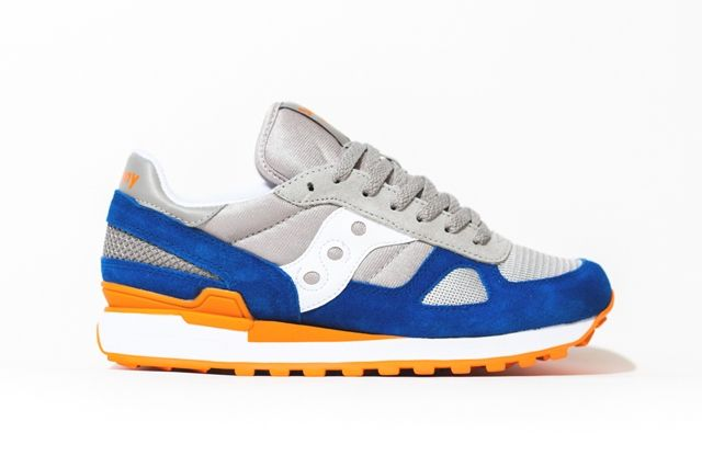 Saucony Shadow Originals Spring Delivery 8