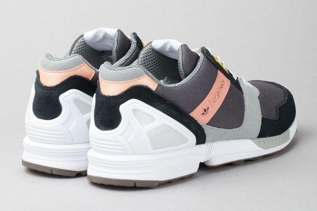 Adidas Originals Zx Blue 05 1