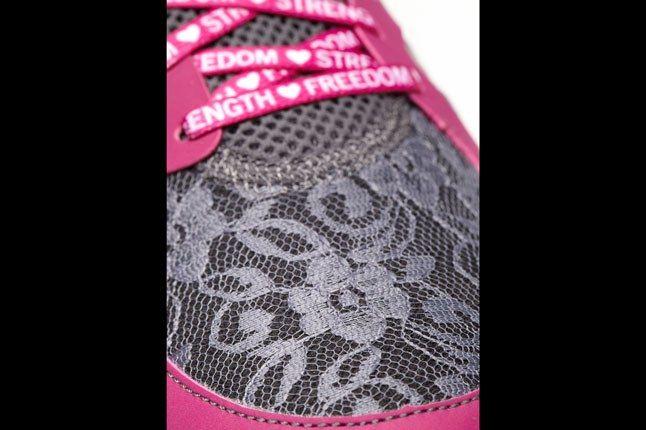 Nike Strength Freedom Doernbecher 1