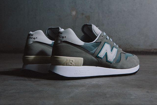 New Balance 1300 Jp 2015 5