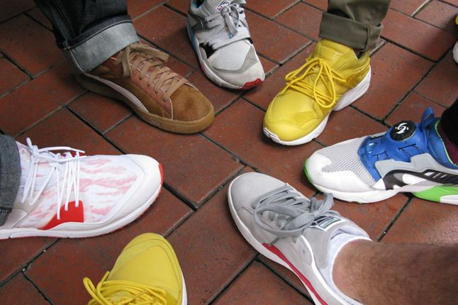 Sneaker Street 18 1