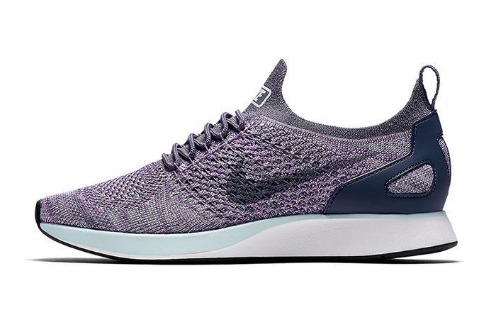 Nike Air Zoom Mariah Carbon Sneaker Freaker 6