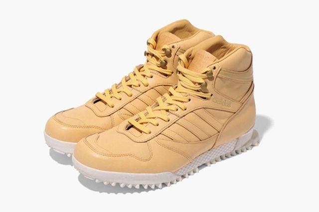 Nigo Adidas Collection 4