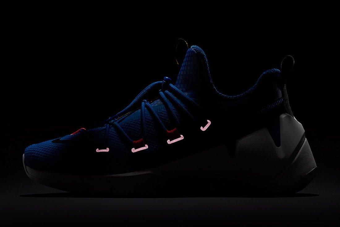 Nike Zoom Humara 2017 1