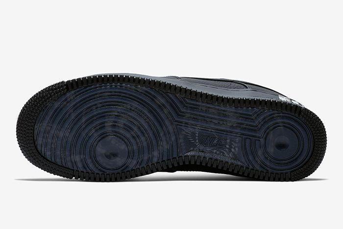 Nike Black History Month Equality Pack 3