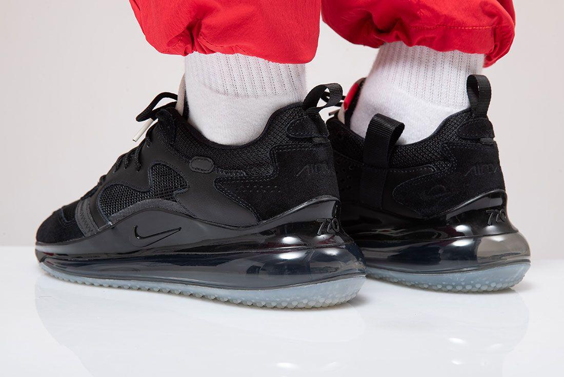Nike Air Max 720 Obj Ck2531 002 05 On Foot 2