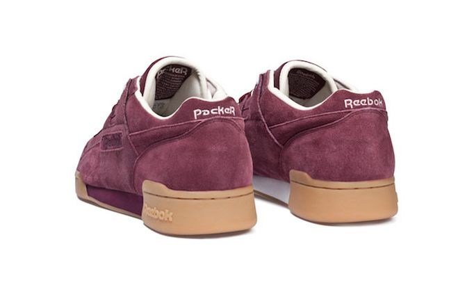 Packer Shoes Reebok Workout 04 1