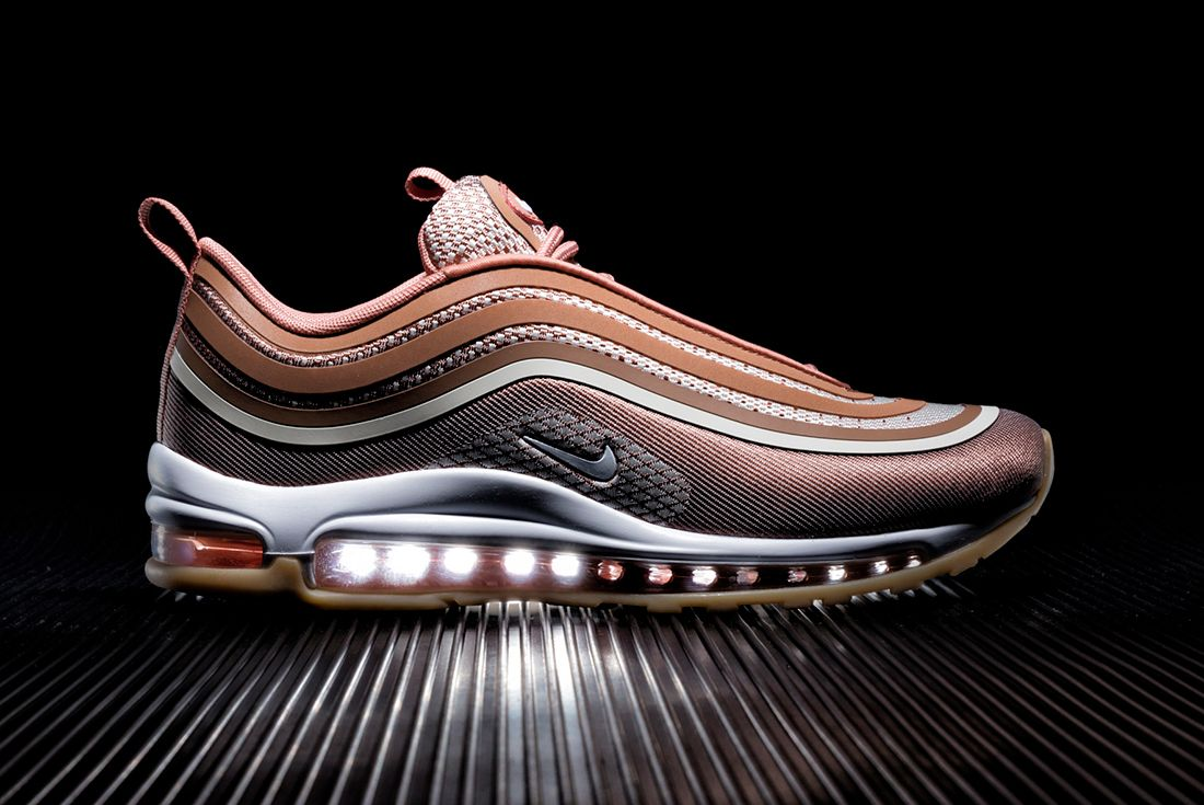 Upcoming Air Max 97 Releases A Closer Look4