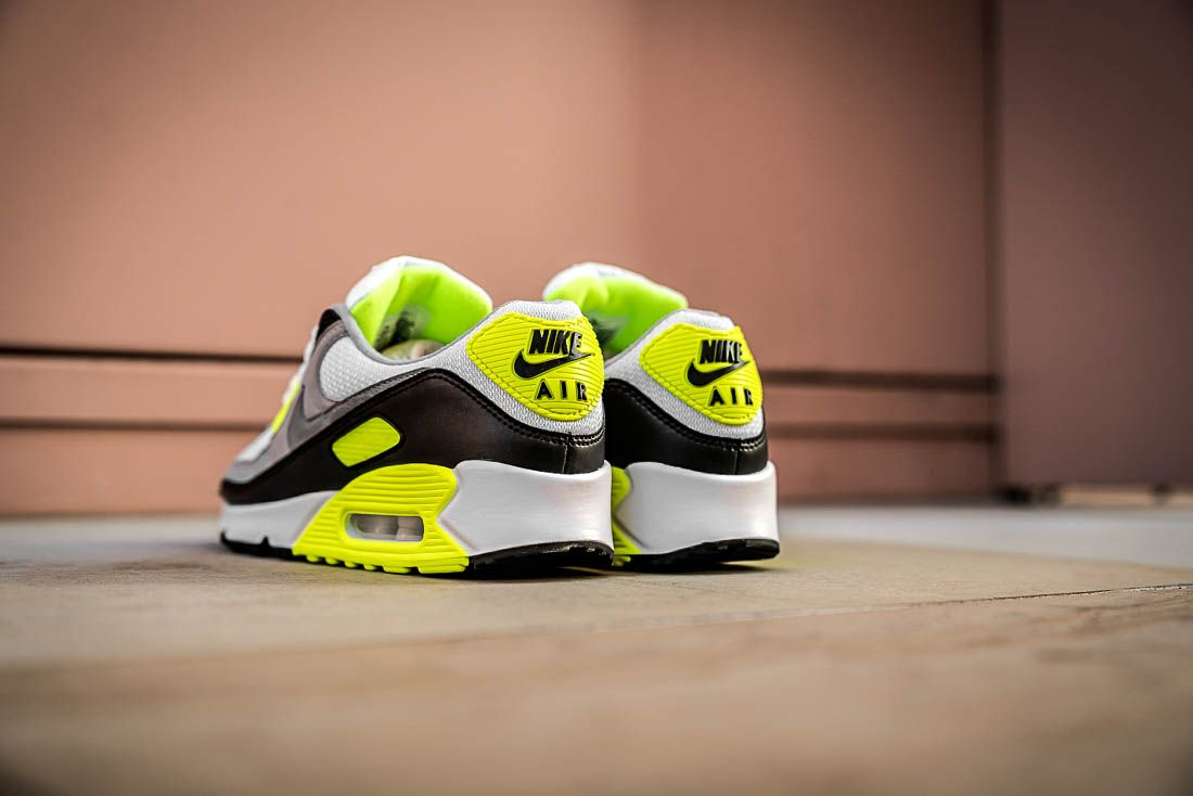 Nike Air Max Verona 2090 Flyease 2020 Announcement Sneaker Freaker7