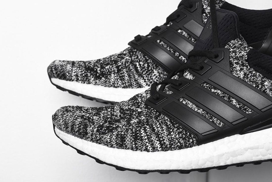 Reigning Champ Adidas Ultra Boost 6