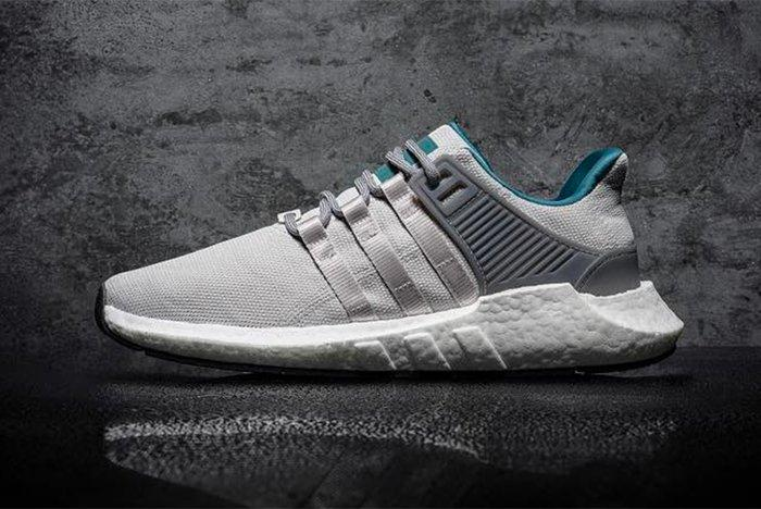 New Adidas Eqt 2