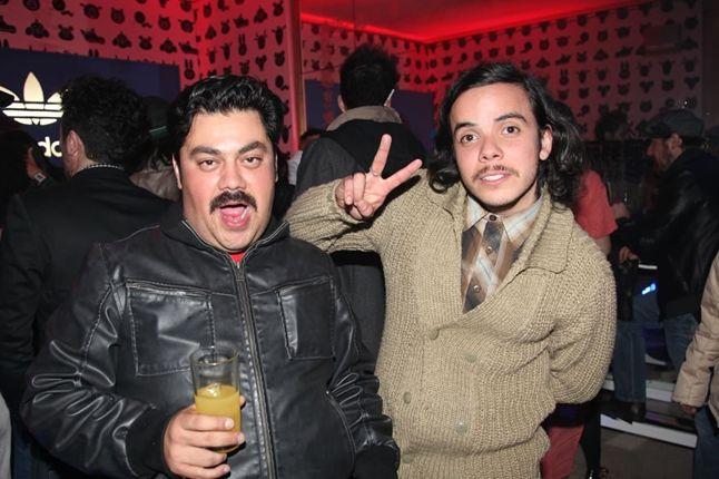 Jeremy Scott Mexico Party 2 1