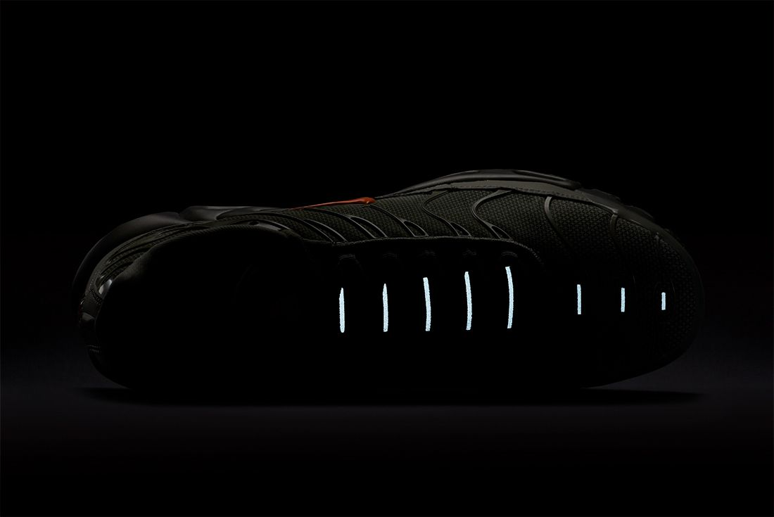 Nike Air Max Plus Pack 14