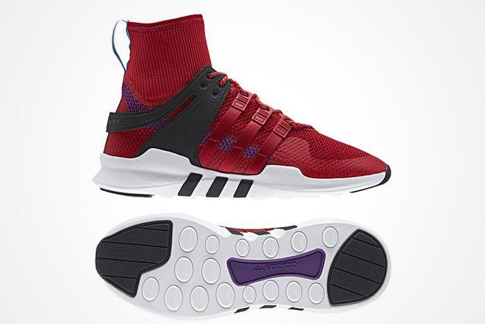 Adidas Upcoming Sneaker Leak 12