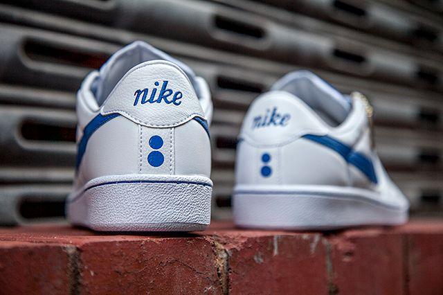 Nike Colette 2