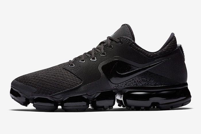 Nike Vapor Max Cs Mesh6