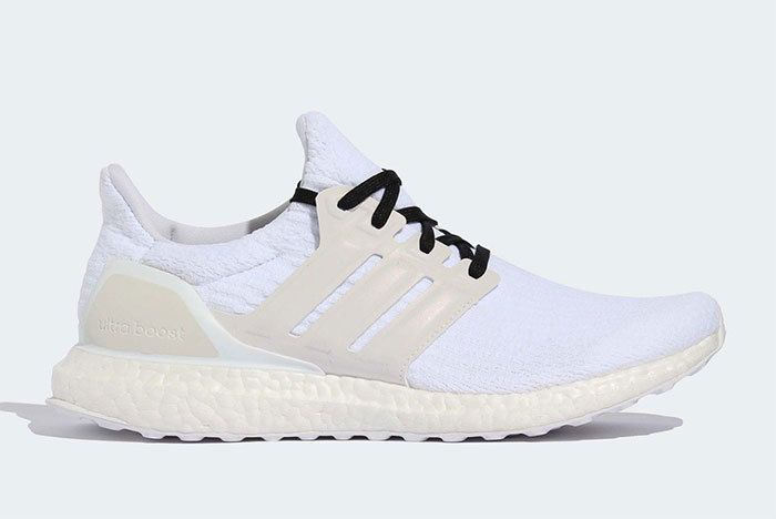 Adidas Ultraboost Xeno Sneaker Freaker12