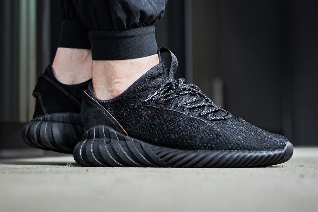 Adidas Tubular Doom Soc 1 1