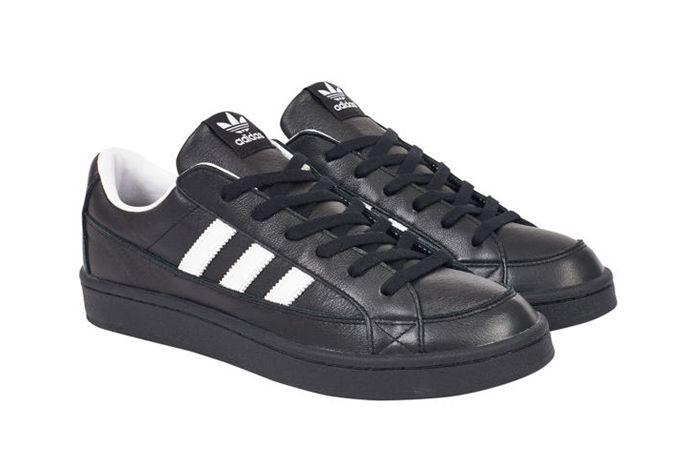 Palace Adidas Campton 1
