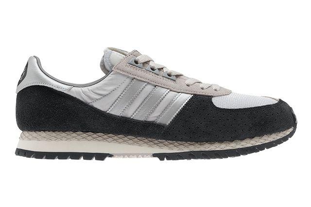 Adidas Originals City Marathon Pt Pack Fw13 10
