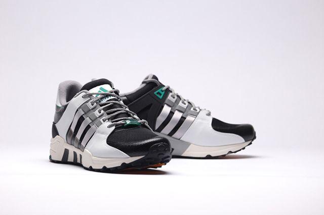 Adidas Equipment Support 93 6
