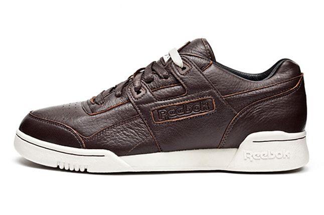 Sneakers Nstuff Reebok Workout 02 1