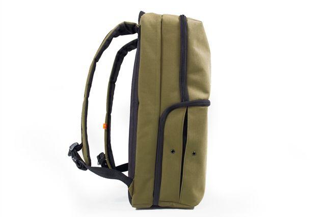 Shrine Backpack 5