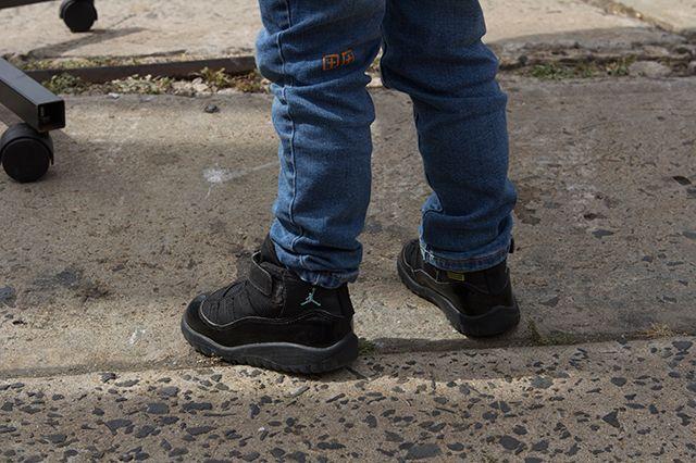 Hero Presents Sneaker Freaker Swap Meet Recap 17
