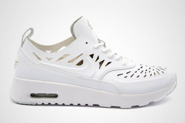 Nike Nsw Womens Footwear Collection Spring 2015 03