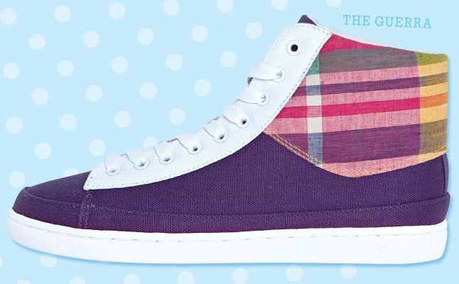 Keep Sneakers 3