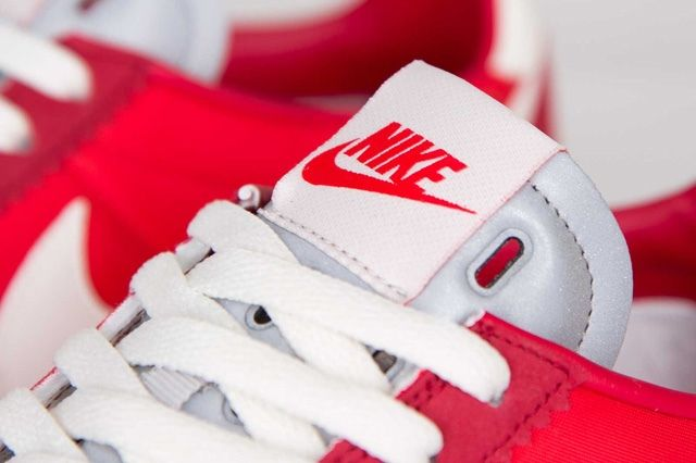Nike Cortez Nm Qs Pack 4