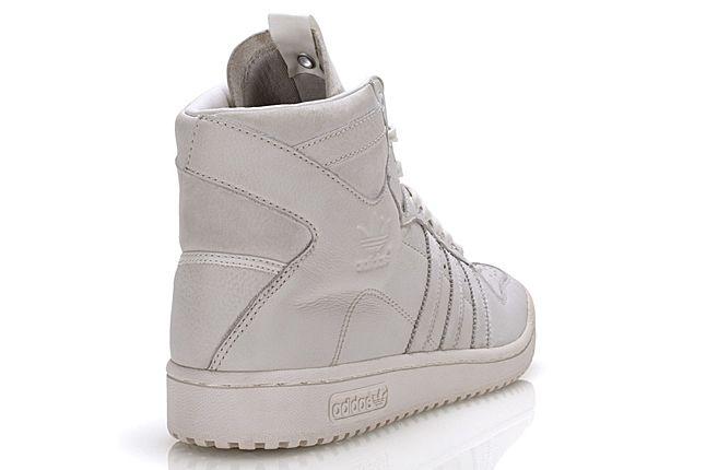 Adidas Consortium Collection 10 1