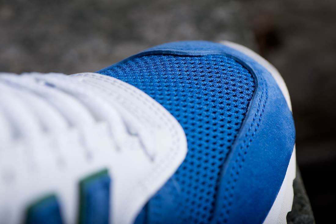 New Balance Made In Uk Cumbrian Pack 5