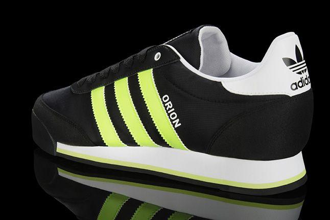 Adidas Orion Nylon 11 1