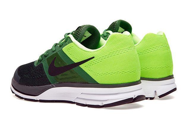 Nike Air Pegasus 30 Forrest Green 5