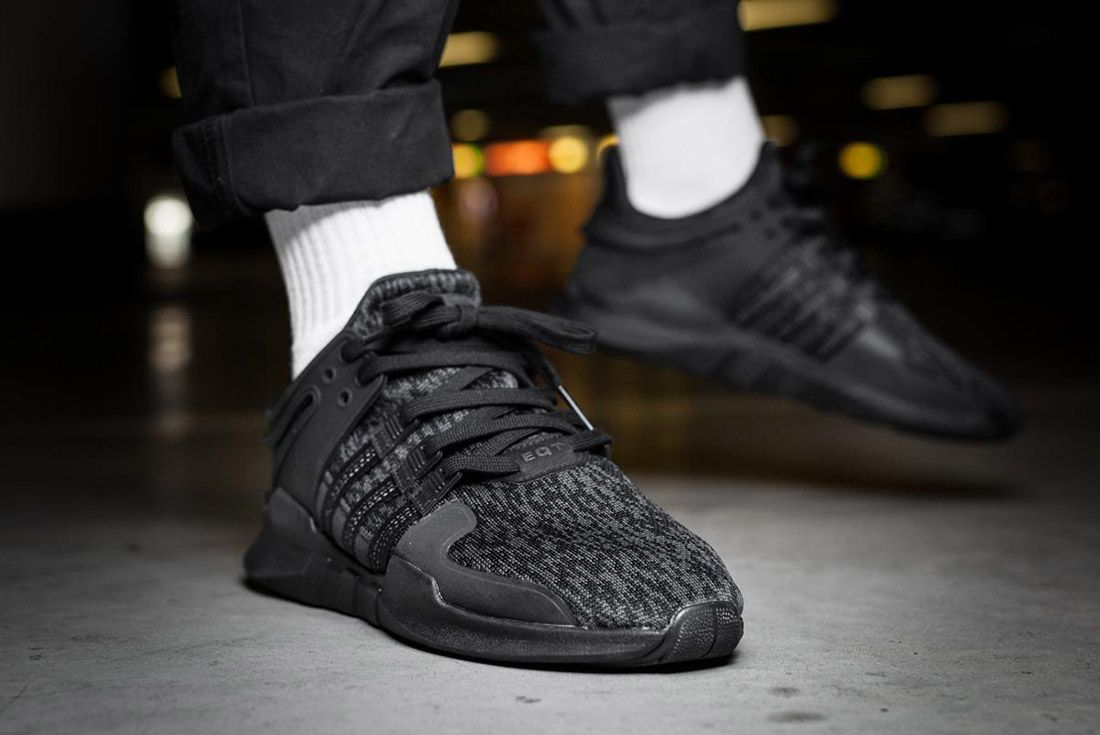 Adidas Black Friday Releases On Feet Sneaker Freaker 8