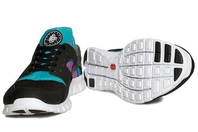 Nike Huarache Free 03 1