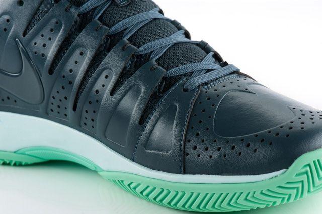 Nike Vapor 9 Savile Row