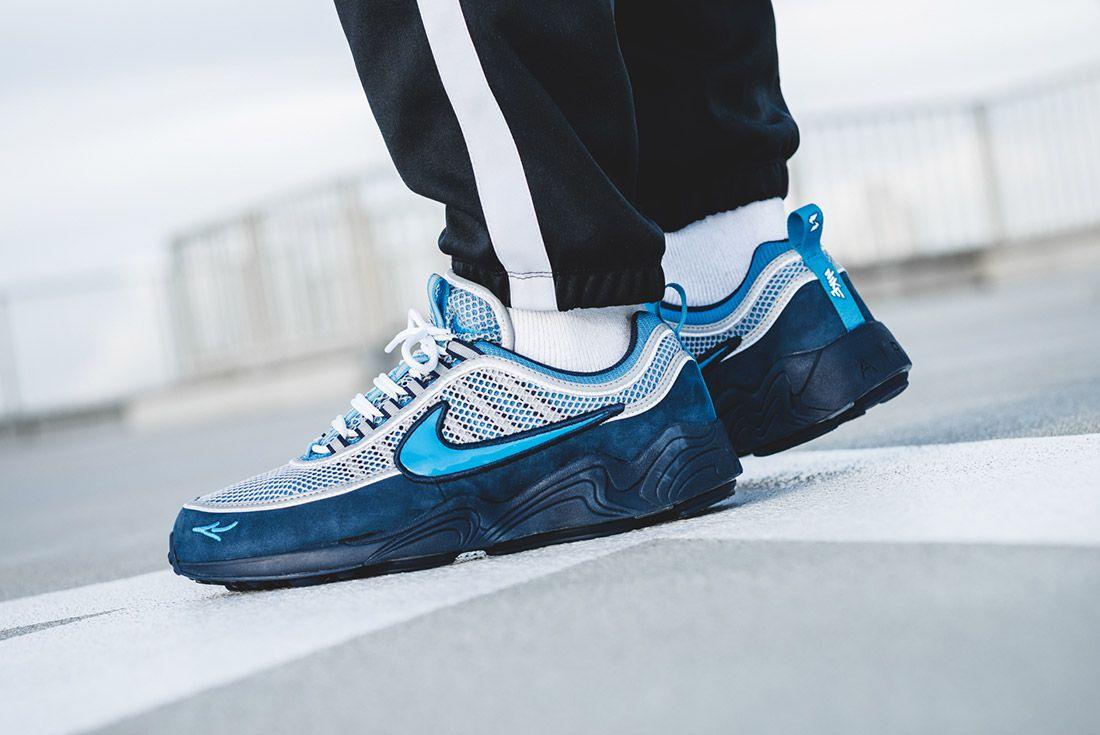 Nike Stash Spiridon Sneaker Freaker 1