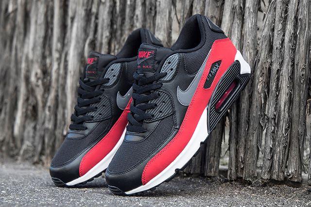 Nike Am90 Uni 3