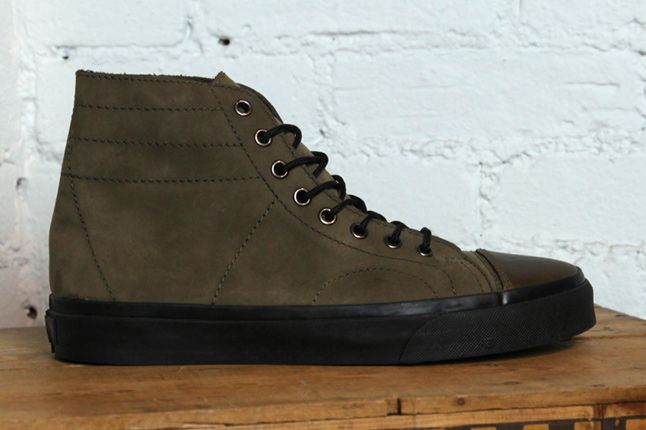 Dqm Vans Preview Native American 03 1