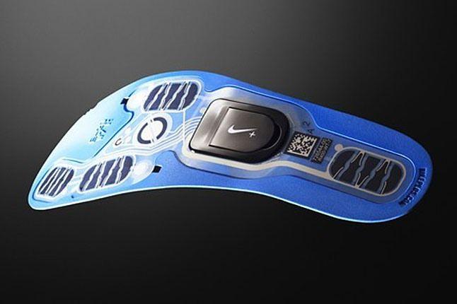 Nike Sport Pack 1 1