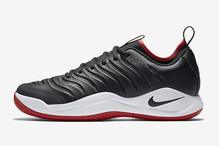 Nikecourt Air Oscillate Xx Jumpsmash 1
