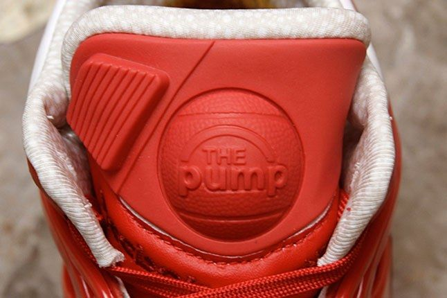 Reebok Pump Tongue 1
